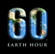 EarthHour_CMYK_smlLogo.serendipityThumb