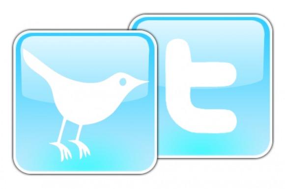 toronto social media company