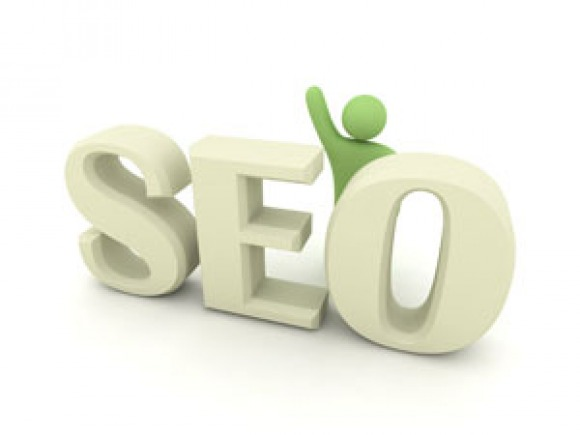 toronto search engine optimization firm