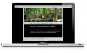 VastExteriors_websitedesign