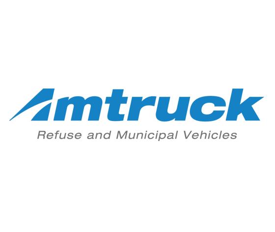 Amtruck