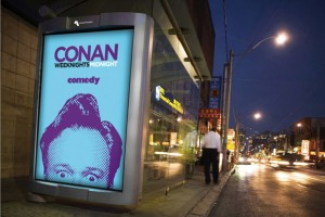 comedy_network_ad_street