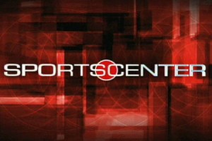 sportscenter_logo_article
