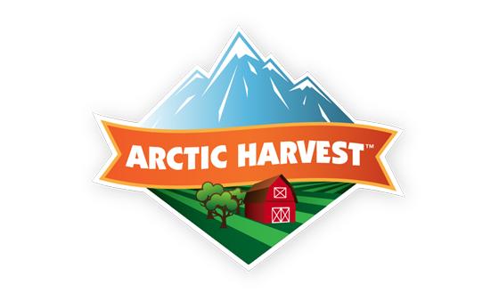 Arctic Harvest