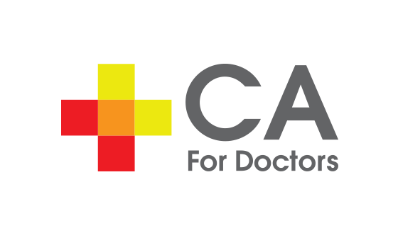 CA for Doctors