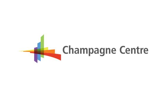 Champagne Centre