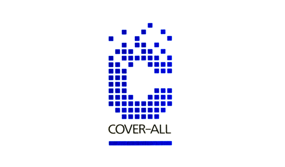 Cover-All