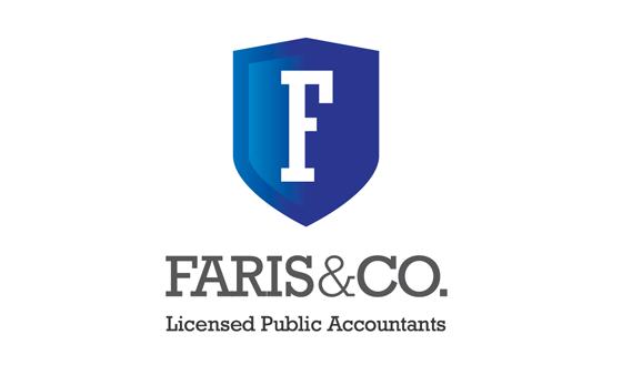 Faris & Co