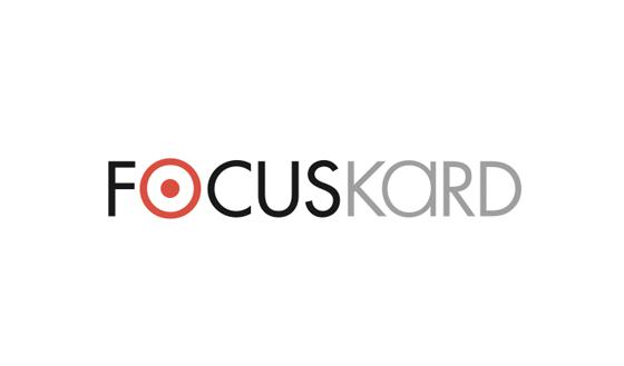 Focuskard