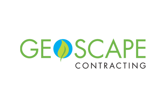 Geoscape Contracting