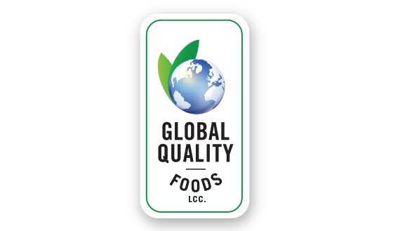 Global Quality Foods