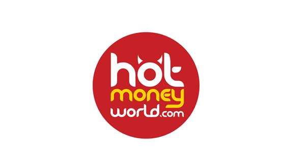 Hot Money World