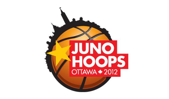 Juno Hoops