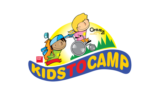 Kids To Camp