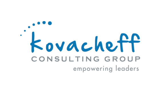 Kovacheff Consulting Group