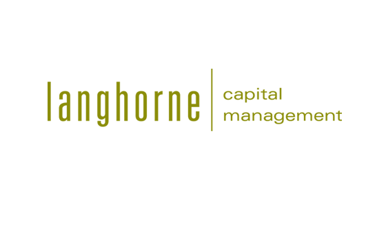 Langhorne Capital Management