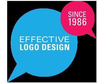 logo design toronto
