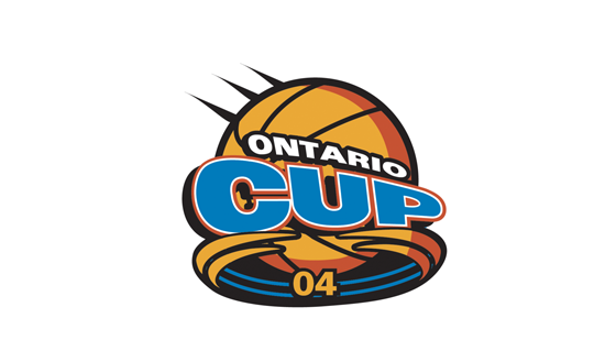 Ontario Cup