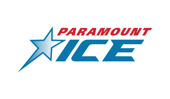 Paramount Ice