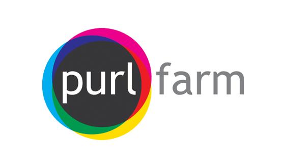 Purl Farm