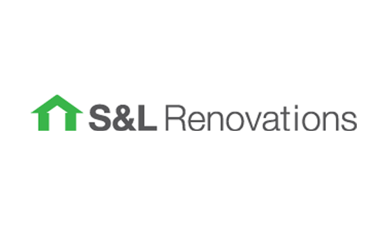 S&L Renovations