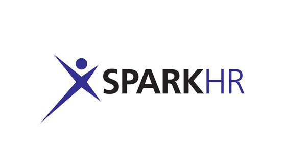 Spark HR