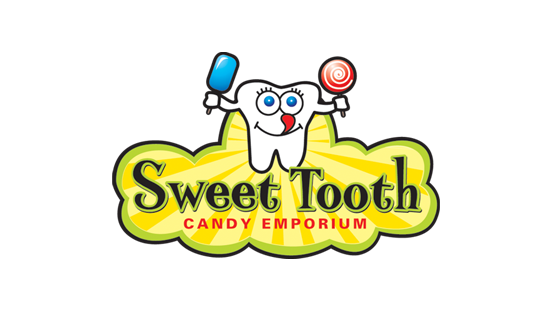 Sweet Tooth Candy Emporium