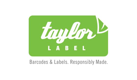 Taylor Label