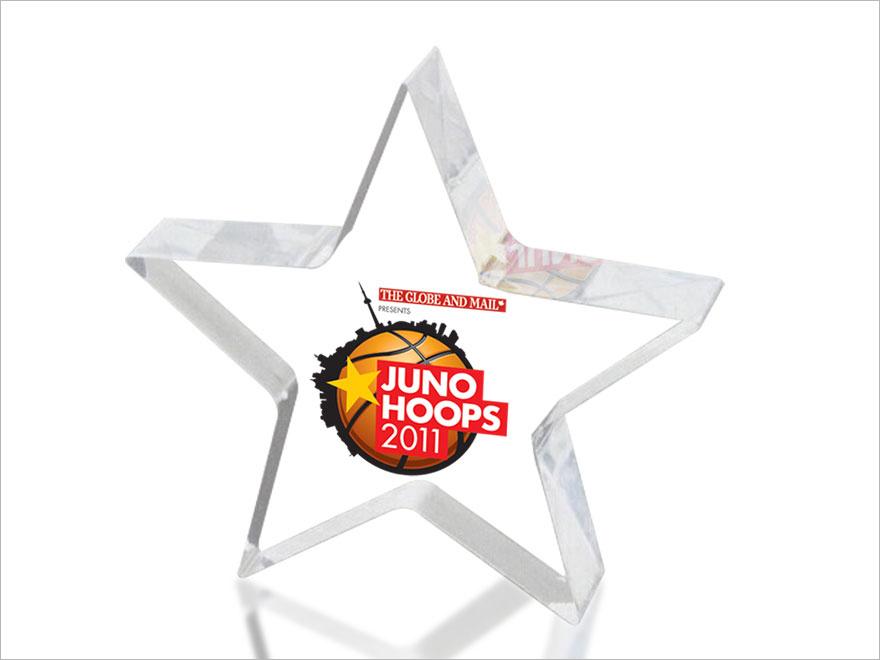 awards design toronto