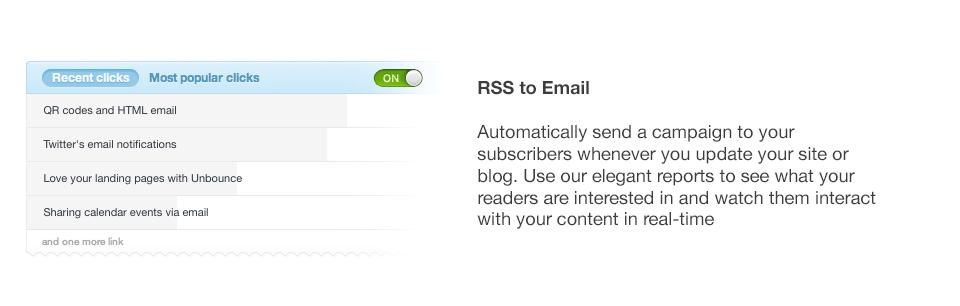 emailslide1