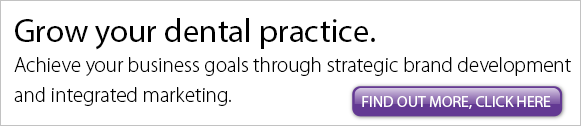 dental practice marketing
