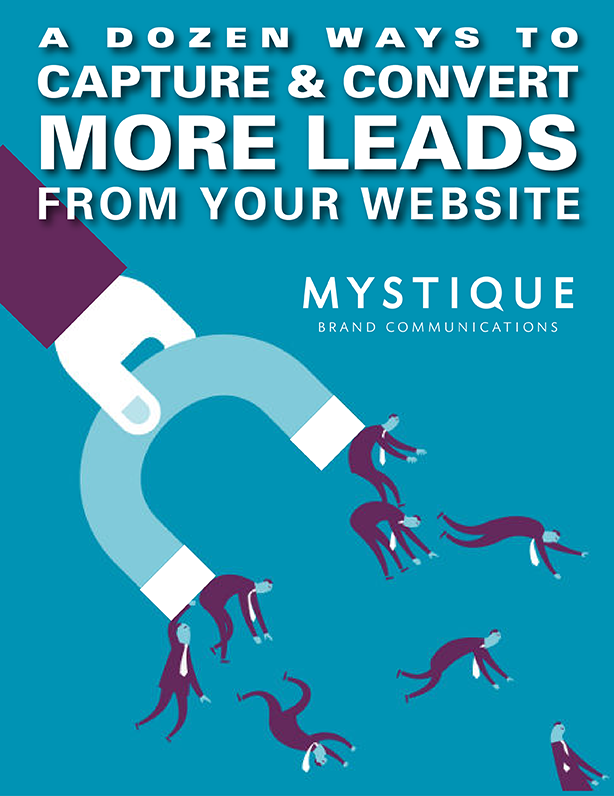 12-ways-to-capture-more-leads