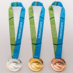 Pan_Am_Competition_Medals 2