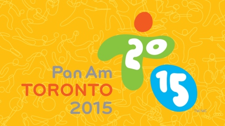 pan-am-games-promo-image-logo-with-yellow-background