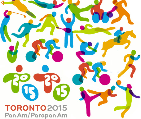 pan-am-games-toronto-2015
