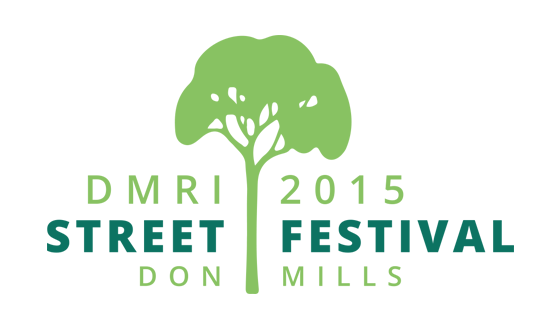 DMRI Street Festival