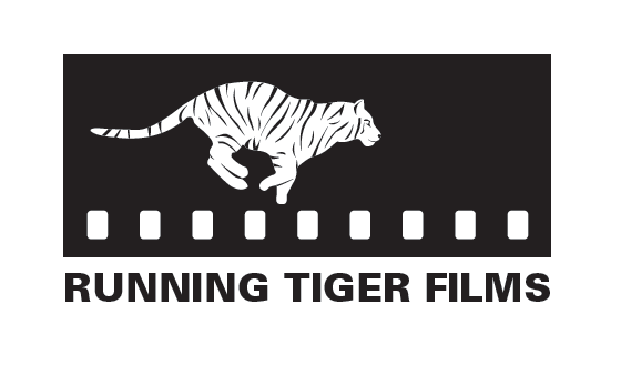 Running Tiger Films