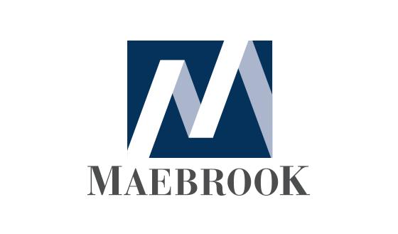Maebrook