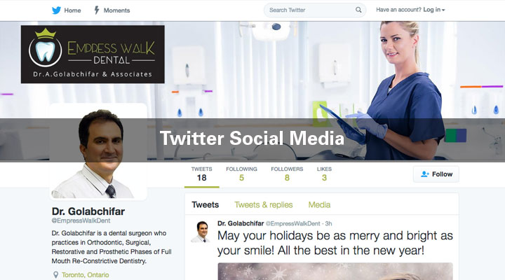 Dental-slider-Twitter