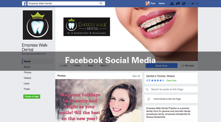 Dental-slider-facebook