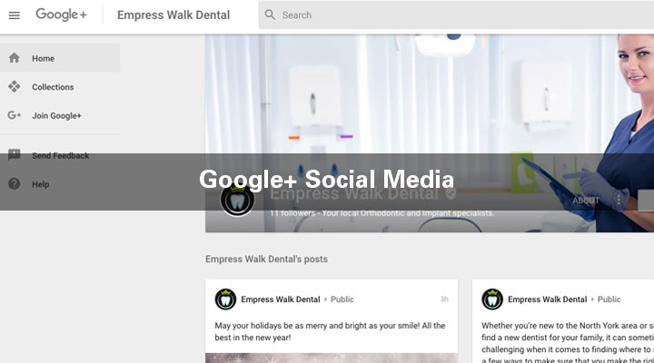 Dental-slider-google