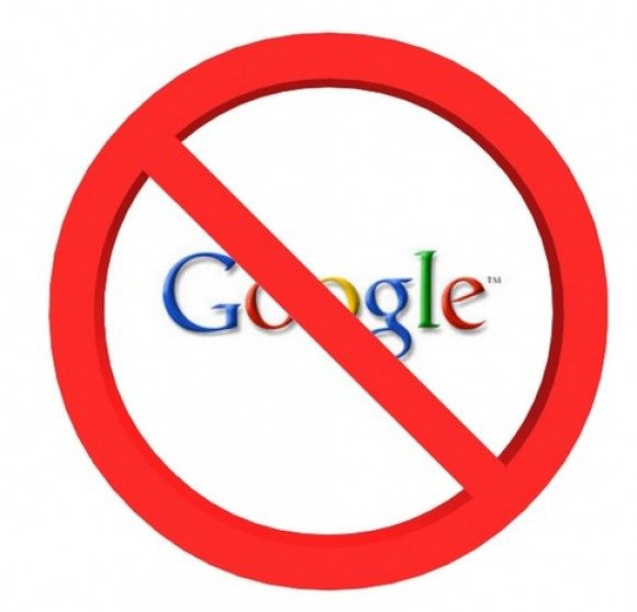 banned-from-google