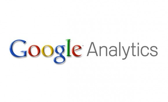 google analytics-brand-development-toronto