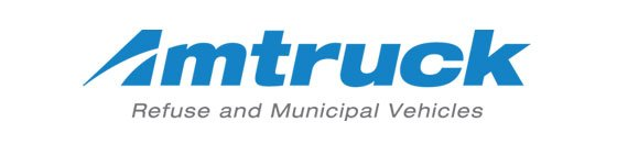 logo design toronto-brand-development-toronto