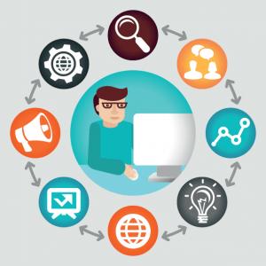toronto social media company-brand-development-toronto image