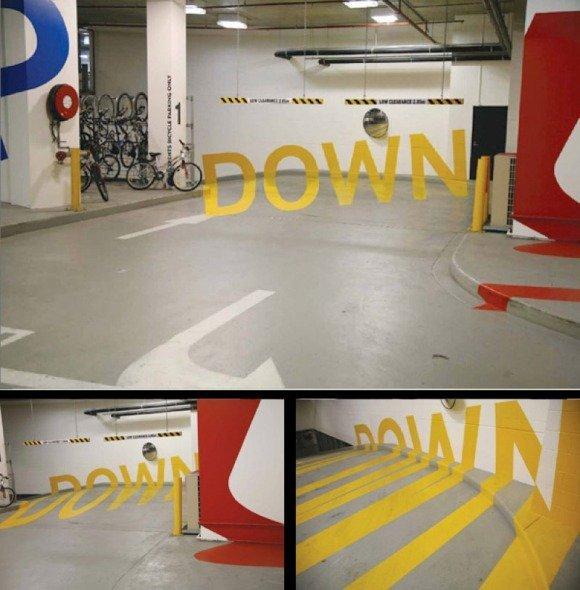 brand company toronto-brand-development-toronto image