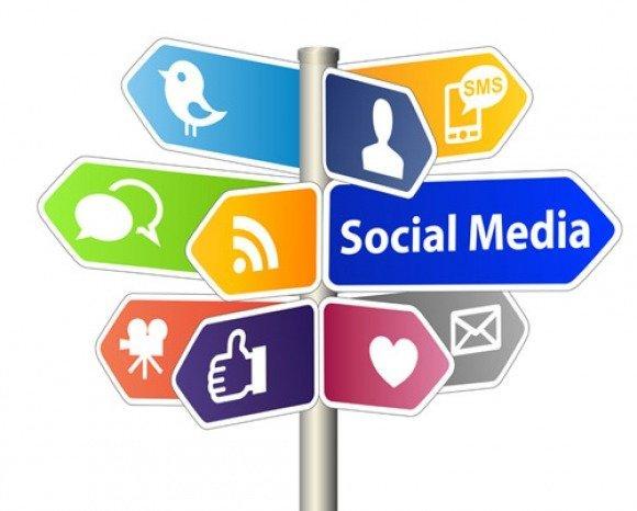 social media toronto-brand-development-toronto