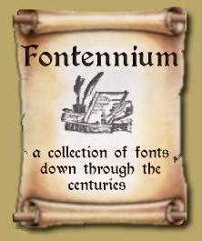 fontennium