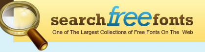 searchfreefonts