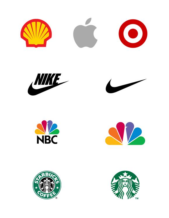 brand development company toronto image